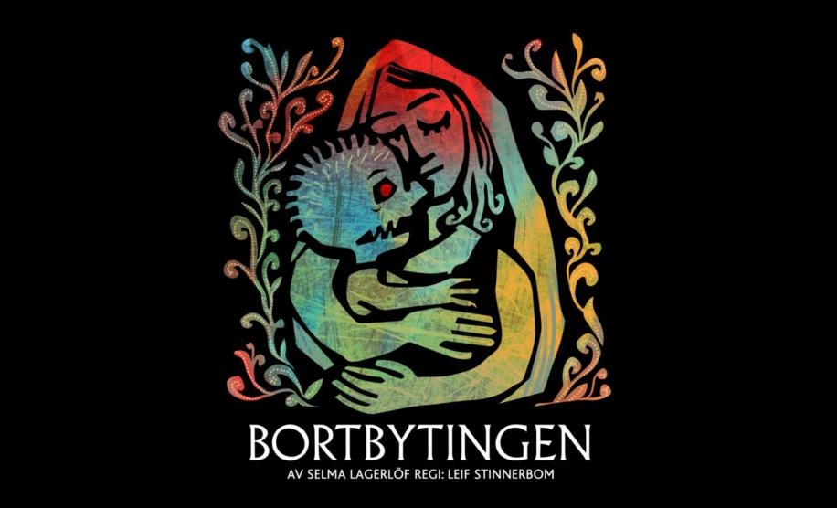 Borbytingen-logo